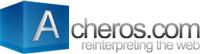 Acheros.com
